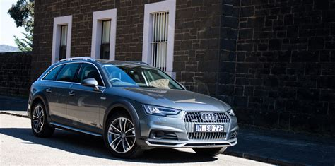 audi a4 range a6 a7 a8 recalled for airbag unit and