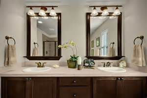 bathroom mirrors ideas with vanity a guide to buy vanity mirrors for your home makeupmirrorguide