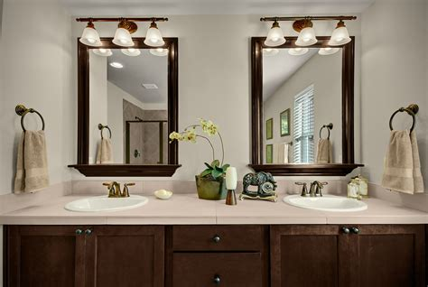 choose   bathroom mirror house