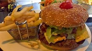 Brunchen In Regensburg : hausgemachte burger essen in regensburg studenten specials ~ Orissabook.com Haus und Dekorationen