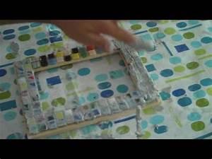 Mosaikbilder Selber Machen : kreativ basteln zum kindergeburtstag mit mosaik bastelsets ~ Whattoseeinmadrid.com Haus und Dekorationen