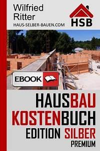 Was Kostet Ein Haus Bauen : frage was kostet ein hausbau im detail wirklich ~ Lizthompson.info Haus und Dekorationen