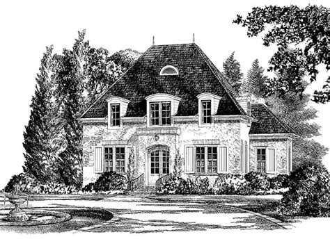 Best 25+ French Country House Ideas On Pinterest