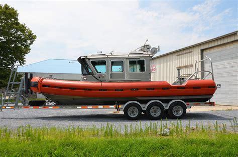 Boats International by Safe Boat International 250 Defender Boat For Sale From Usa
