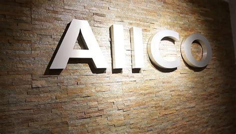 With over four decades of experience in the insurance sector, we have made it our business to understand the effects of constantly moving lives. AIICO Insurance commences N3.5 billion Rights Issue - Businessday NG