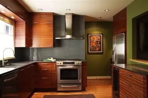 new kitchen cabinets what can you suggest for a kitchen cabinet quora 3485