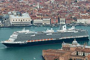 oosterdam deck plans travelocity koningsdam cruise ship review photos on cruise critic