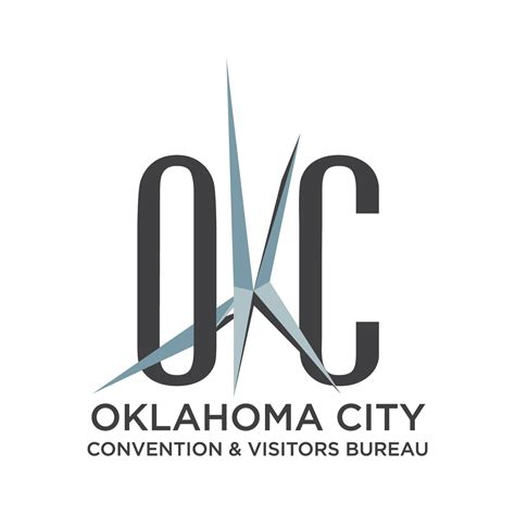 convention bureau oklahoma city ok meeting planning overview empowermint com