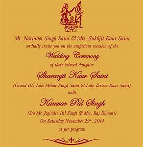 wedding invitation cards wordings in holiday photo With 2 language wedding invitations