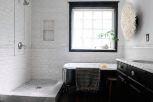 black bathroom tiles ideas shower tile designs for each and every taste
