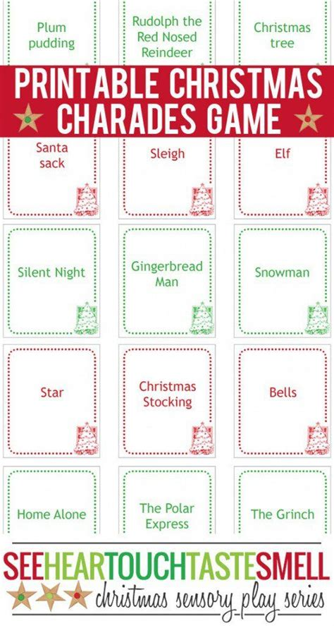 christmas ice breakers 17 best images about 2014 on printable gift certificates