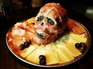 Warmhaltebox Für Essen : halloween essen das ist ein muss f r die gute party ~ Markanthonyermac.com Haus und Dekorationen