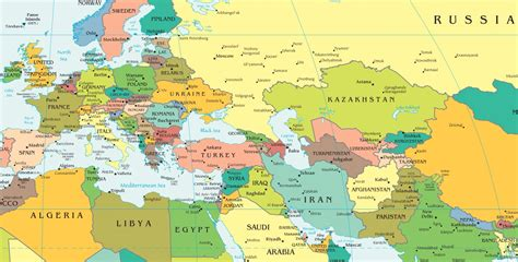 syrias refugee crisis  numbers russia accepts