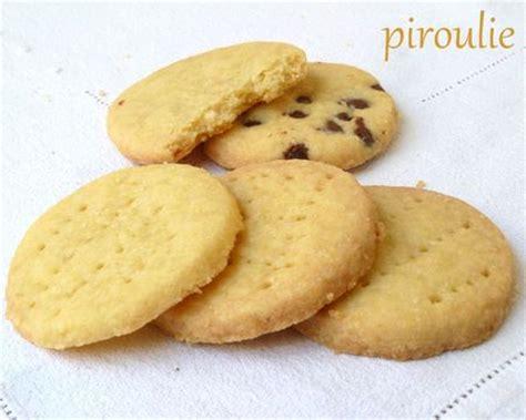 biscuits shortbread une des meilleurs recettes de biscuits sabl 233 s p 226 tisseries et gourmandises