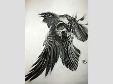 Tatouage Femme Tout Le Bras Tattoo Art