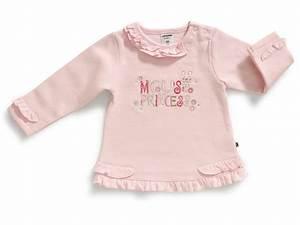 f08e06dbeb7792 ... Babykleidung Online Shop   babykleidung guenstiger babyshop baby online  shop ~ Wohn.napsugaya.com ...