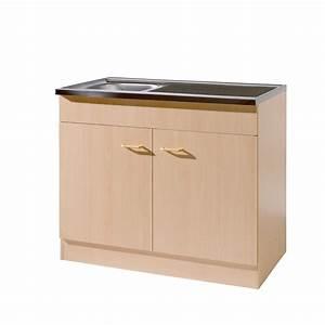 Küche 50 Cm Tief : k chen sp lenschrank 2 t rig breite 100 cm tiefe 50 cm buche k che sp lenschr nke ~ Indierocktalk.com Haus und Dekorationen