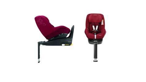nouvelle norme siege auto i size la nouvelle réglementation pour les sièges auto