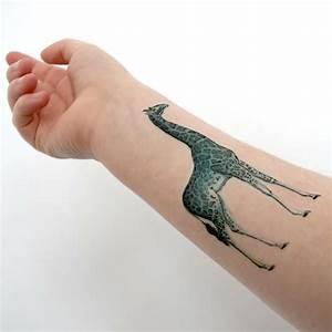 Tattoos Für Frauen Arm : 150 coole tattoos fr frauen und ihre bedeutung tattoos ~ Frokenaadalensverden.com Haus und Dekorationen