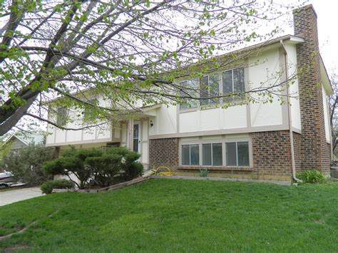 just listed 1772 s elkhart st co 80012