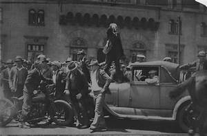 When S.F. waterfront was scene of bloody riots - SFGate