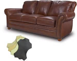 leather sofa types types of leather furniture decoration access