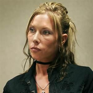 Kimberly Anne Scott known as Kim Mathers wiki-bio, facts ...