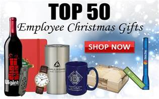 50 best employee christmas gift ideas for 2016 the executive advertising promotional products