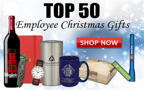 50 best employee christmas gift ideas for 2016 the