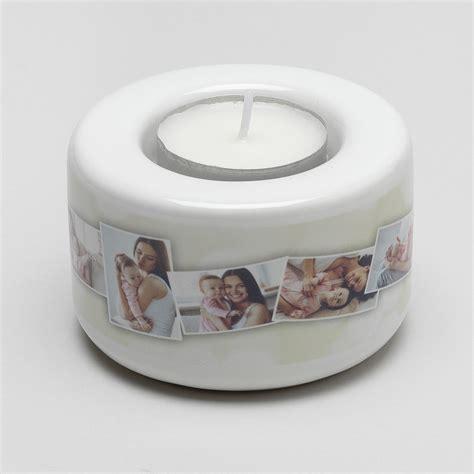 geschenke zur verlobung selber machen geschenke zur verlobung selber machen geschenke zur taufe selber basteln geschenke zur taufe
