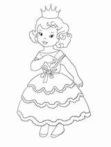 Coloring Pages Princess Sheets Pretty Colour Dresses Sheet Glamorous A4 Olds Frog Toddlers Zone Reading Activities Football Play Inky Ivy sketch template