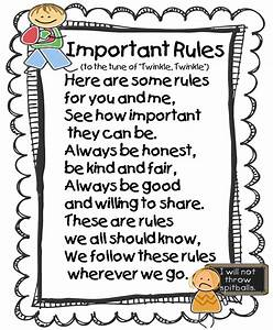 Rules Poem http://4.bp.blogspot.com/-ENpuctikPOU/T ...