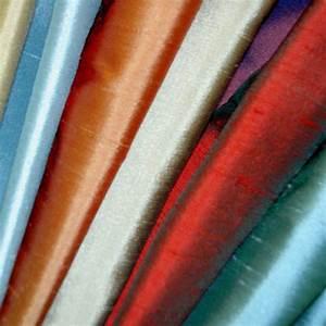 Dupioni Silk Pillow Cover For Hotel Supply, Restaurant ...  Silk