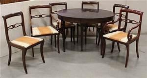 Antike Stühle Gebraucht : biedermeier stuhl gebraucht kaufen 4 st bis 70 g nstiger ~ Indierocktalk.com Haus und Dekorationen