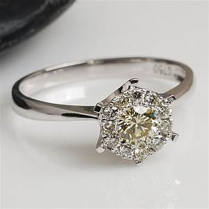 wedding rings on line cool navokalcom With discount diamond wedding rings