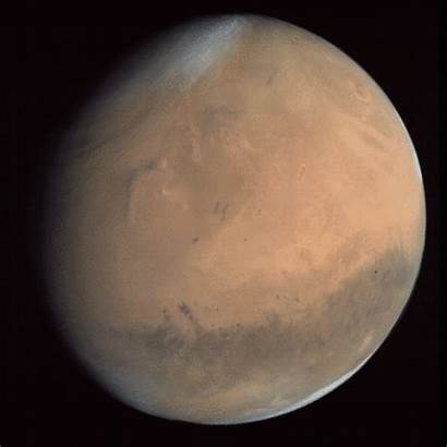 Mars Sedna Phobos Crossing Planetary Mrc Disk