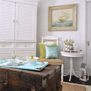 Appealing Simple Home Decorating Ideas – easy home ...