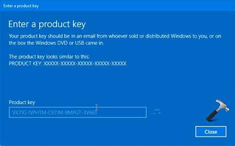 15 most common windows 10 activation errors how to fix them