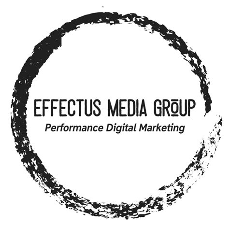 Effectus Media Group