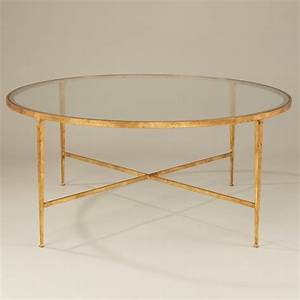 coffee table beautiful gold and glass coffee table style With gold metal and glass coffee table
