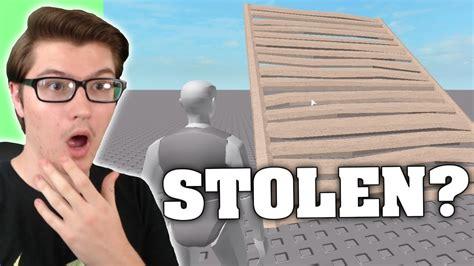 strucid fortnite game  roblox strucidcodescom