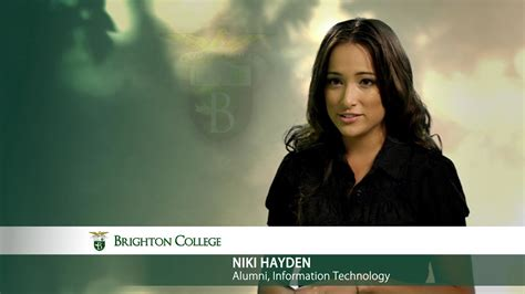 brighton college career college vancouver autocad