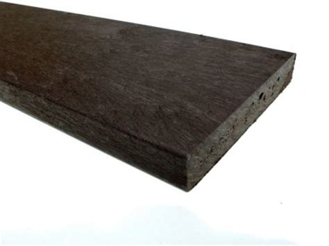 recycled plastic lumber mixed plastic boards ultra