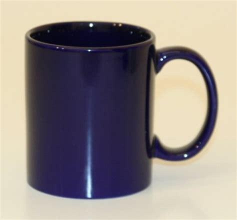 mug blues larval subjects