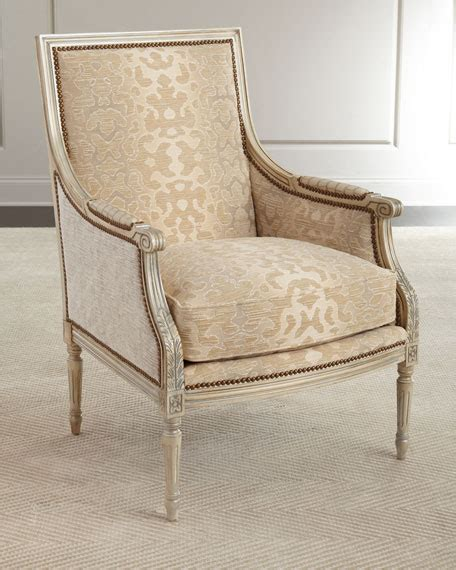 Massoud Sharona Chair  Neiman Marcus. Fabric Wall Panels. Royal Blue Velvet Sofa. Johnson Hardwood. Living Room Cabinet Design. Aluminum Bar Stools. Gramophone. Interior Design Houston. Stone Exterior