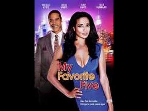 Watch My Favorite Five Watch Movies Online Free Youtube