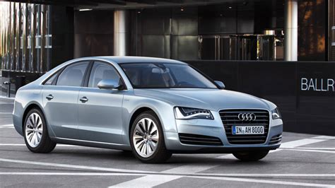 Audi A8 Wallpapers by 2012 Audi A8 Hd Wallpapers Car News And Review