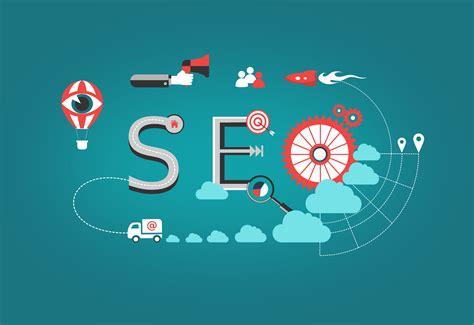 Etsy Seo Tips For Beginners Seller Tools Blog