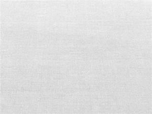Billige Stoffe Meterware : stoff perfect eule basteln diy eule aus stoff selber machen ohne nhen bastelideen anleitung ~ Orissabook.com Haus und Dekorationen