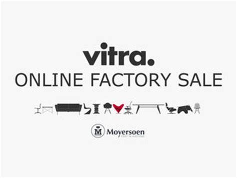Vitra Factory Sale 2017 by Vitra Pour La Maison